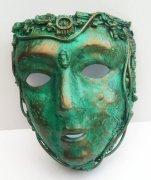 steampunk_oxidised_copper_mask_by_richardsymonsart-d81jpu4