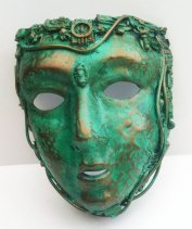 steampunk_oxidised_copper_mask_by_richardsymonsart-d81jpu4