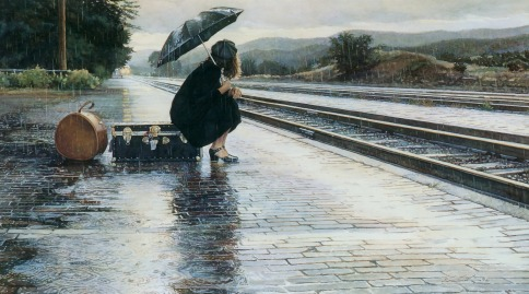 steve-hanks-leaving-in-the-rain