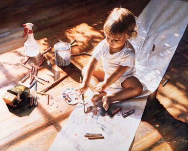 steve-hanks-young-at-art-de