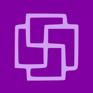 suomenism_symbol_violet