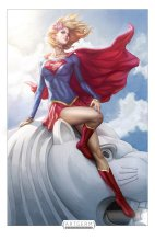 supergirl_sg_color_lr_by_artgerm-d8ybelm