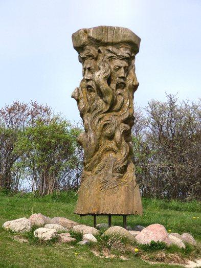 svantevit-statue