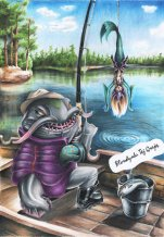 tahm_kench_goes_fishing_by_blondynkitezgraja-d90yq67