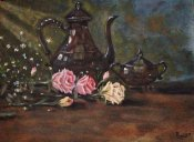tarnished_silverware_and_roses_by_ppaint-d7qwgd2
