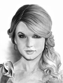 taylor_swift_by_cfischer83-d5s154w