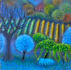 the-dreams-of-plants-oil-on-panel-painted-by-carla-strozzieri