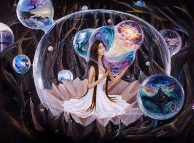 the_creator_by_sereneillustrations-d9dwnpp