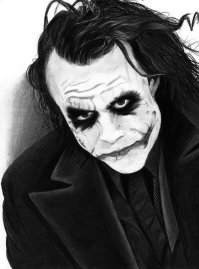 the_joker_by_cfischer83-d5xja3k