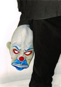 the_joker_s_mask_by_cfischer83-d8qdtur