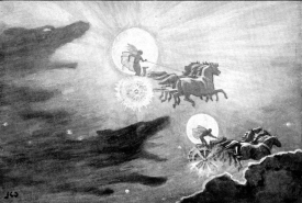 the_wolves_pursuing_sol_and_mani