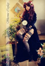tic_toc_by_shermie_cosplay-d8p1eln