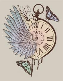timeflies1_ws_550