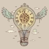 timesup_ws_550