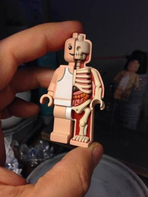 tiny_lego_man_anatomy_sculpt_by_freeny-d7kbl5m