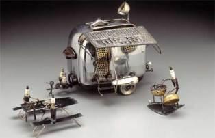 toastercamper