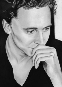tom_hiddleston___loki_by_cfischer83-d9iecaf
