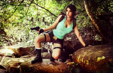 tomb_raider_by_shermie_cosplay-d8ckcju