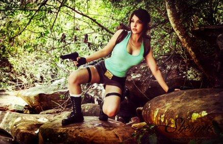 tomb_raider_by_shermie_cosplay-d8ckcju