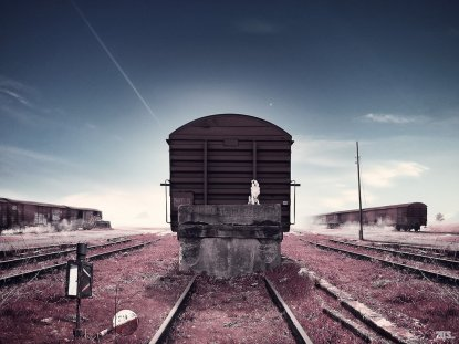 trainspotting_by_dresew-d8rqodl