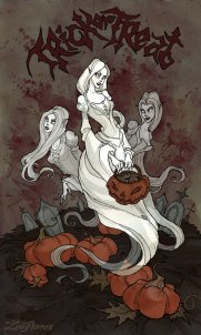 trick_or_treat_by_irenhorrors-d9exthq