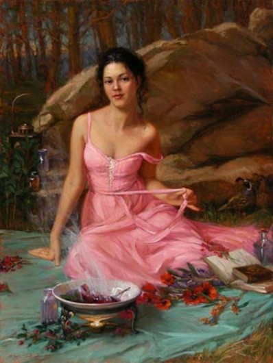 twilight-gathering-by-bryce-cameron-liston-e1342172563263