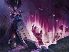 unmake_the_grave___mtg_by_aaronmiller-d7psxjr