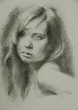 untitled_by_bogsart-d9hamcp