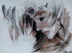 untitled_by_bogsart-d9hxydu