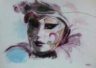 untitled_by_bogsart-d9i27dg