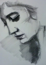 untitled_by_bogsart-d9lh018
