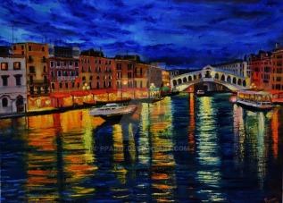 venice___rialto_bridge_by_ppaint-d869quq