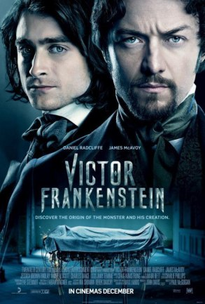 victor-frankenstein-movie-poster-2015