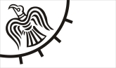viking_raven_banner