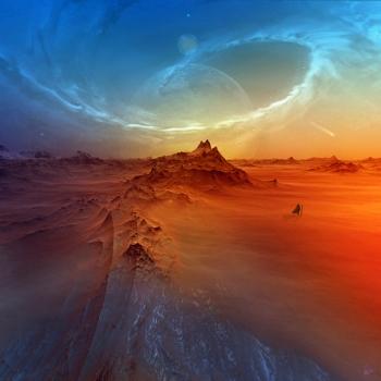 vista_range_by_moodyblue-d9f50nb