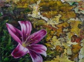 wallflower_by_sereneillustrations-d97auqc