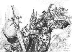 warcraft_3__arthas_by_blondynkitezgraja-d8gezdg