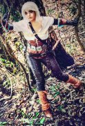 wild_hunt_by_shermie_cosplay-d8y5pqr