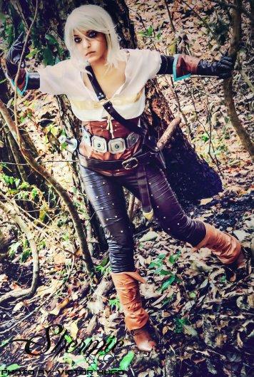 wild_hunt_by_shermie_cosplay-d8y5pqr