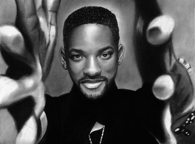 will_smith_by_cfischer83-d9e9aut