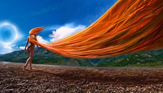 windswept_by_alexiuss