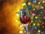 wine_glass_by_ppaint-d7qwg4o