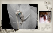 winter_breeze___handmade_sterling_silver_earcuff_by_seralune-d9dznz5