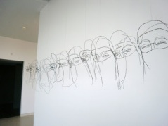 wire-drawings-by-david-oliveira1