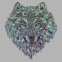 wolf_fsv2_59