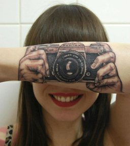 world-best-tattoo-design-by-techblogstop-0