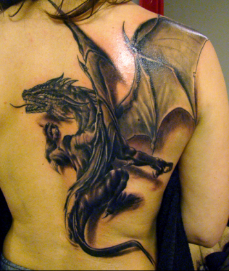 world-best-tattoo-design-by-techblogstop-10