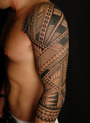 world-best-tattoo-design-by-techblogstop-11