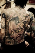 world-best-tattoo-design-by-techblogstop-18