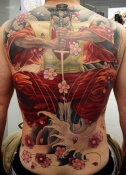 world-best-tattoo-design-by-techblogstop-19